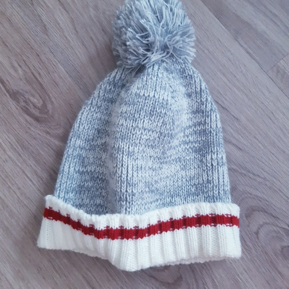 Great Northern | knit winter hat